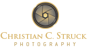 Christian C. Struck - Film & Photography